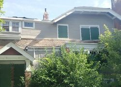 N 44th St, Milwaukee, WI Foreclosure Home