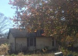 Kelso Rd, Lawrenceburg, TN Foreclosure Home