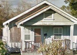 Prince St, Beaumont, TX Foreclosure Home