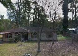Windwood St, Vidor, TX Foreclosure Home