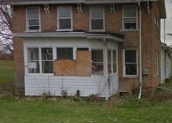 Rushville #29941163 Foreclosed Homes