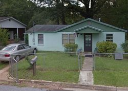 Heard Ave, Albany, GA Foreclosure Home