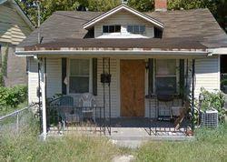 Roosevelt Blvd, Lexington, KY Foreclosure Home