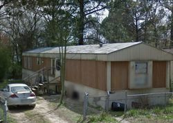 Northport #29941229 Foreclosed Homes