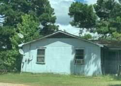 County Road 3784, Queen City, TX Foreclosure Home