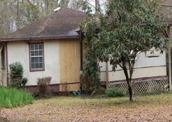Husser Rd, Franklinton, LA Foreclosure Home