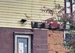 Rimersburg #29941383 Foreclosed Homes