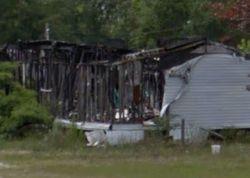 Mcgirt Gin Rd, Maxton, NC Foreclosure Home