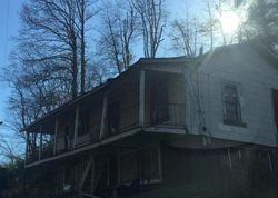 W Garrett Rd, Garrett, KY Foreclosure Home