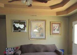 Maritza St, Weslaco, TX Foreclosure Home