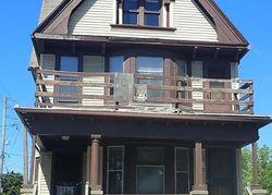 N 37th St # 1421, Milwaukee, WI Foreclosure Home