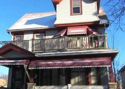 N 11th St # 2532a, Milwaukee, WI Foreclosure Home