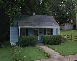Scales St, Salisbury, NC Foreclosure Home