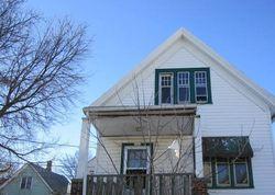 N 10th Ln # 3021, Milwaukee, WI Foreclosure Home