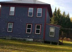 Black Water Rd, Ashland, ME Foreclosure Home