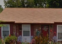 Grace St, High Point, NC Foreclosure Home