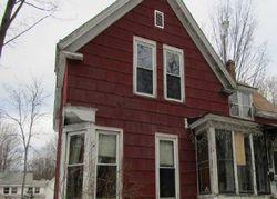 Yates St, Mechanic Falls, ME Foreclosure Home