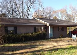 Clarendon #29945079 Foreclosed Homes