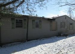 New Carlisle Pike, New Carlisle, OH Foreclosure Home