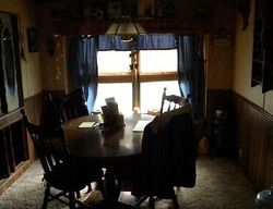 Bennett St, Iola, KS Foreclosure Home