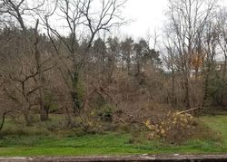Weaver Branch Rd, Bluff City, TN Foreclosure Home