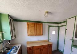 W Pine St, Junction City, KS Foreclosure Home