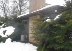Erie #29945500 Foreclosed Homes