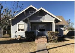 Holtville #29945592 Foreclosed Homes