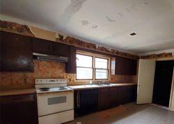 N Pine, Big Cabin, OK Foreclosure Home