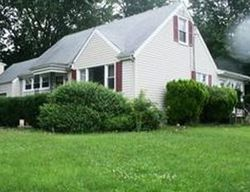 South Plainfield #29948402 Foreclosed Homes