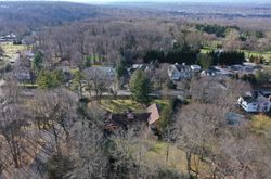 Alpine #29948431 Foreclosed Homes
