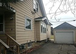 N Teutonia Ave, Milwaukee, WI Foreclosure Home