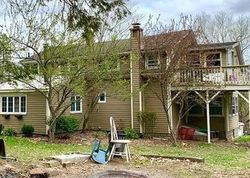 West Springfield #29948575 Foreclosed Homes