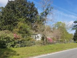 Colonial Ave, Beaufort