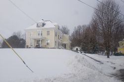 Belmont #29948687 Foreclosed Homes