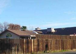 Coalinga #29948720 Foreclosed Homes