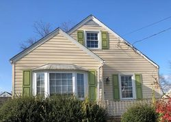 Colonial Dr, Linthicum Heights