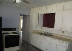 N 3rd St, Clinton, IA Foreclosure Home