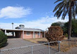 W Monte Vista Rd, Phoenix
