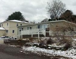 Philipsburg #29949025 Foreclosed Homes