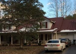 Pine Hill Dr, Jackson, KY Foreclosure Home