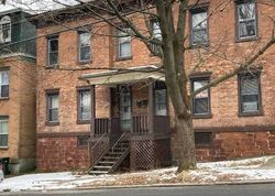 Cohoes #29949219 Foreclosed Homes