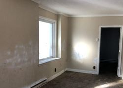 8th St S, Virginia, MN Foreclosure Home