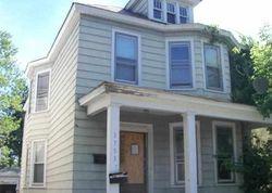 Albany St, Schenectady, NY Foreclosure Home