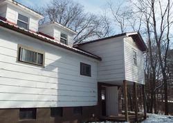 Midland Trl W, Rupert, WV Foreclosure Home