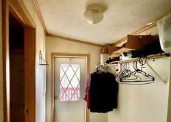 Dunbar #29949332 Foreclosed Homes
