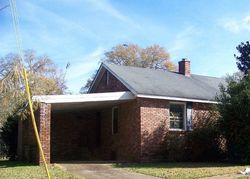 Lawrence St # 7, Hogansville, GA Foreclosure Home