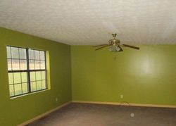 Cox Rd, Gordon, GA Foreclosure Home