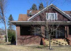 Saint Marys #29949475 Foreclosed Homes
