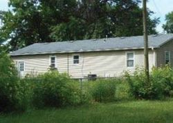 Winchell Ave, Windsor, MO Foreclosure Home